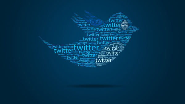 Tweets promocionados: haz visible tu web