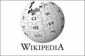 hacer tu espacio en wikipedia es rentable