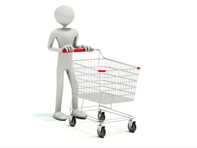 Por qu los usuarios no finalizan su compra online web - Central de compras web ...