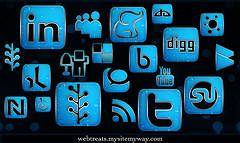 Cómo publicitar una web