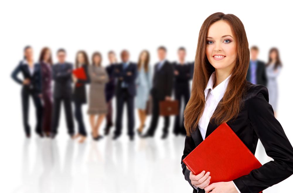 Las empresas recurren al outsourcing para contratar personal