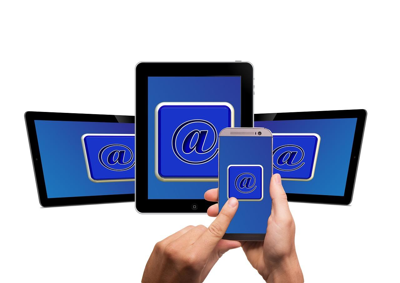 El correo electrónico, un arma de marketing poderosa